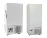 Vertical cryogenic storage box-86℃