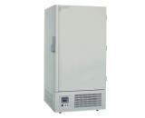 Dual system cryopreservation box