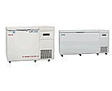 卧式超低温保存箱(-15℃~-86℃)