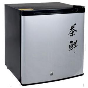 JC-35A茶叶保鲜柜