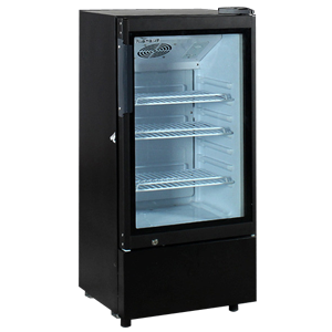 LC-98饮料展示柜