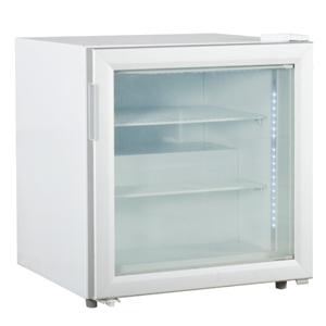 SD-50饮料展示柜