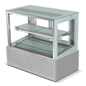 R&Tcountertop display cases