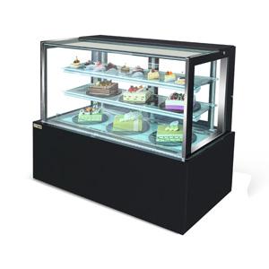 BX三层蛋糕柜