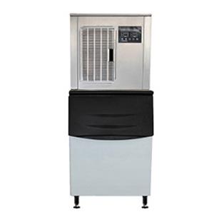 CY@200~1500KG风冷片冰机