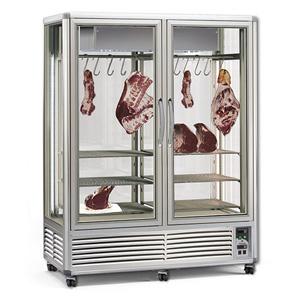 BX-挂肉柜-08