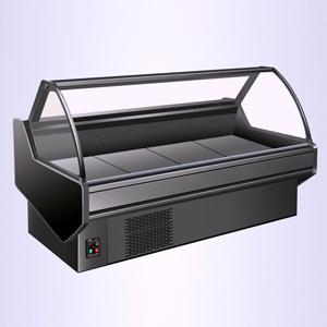 SG09SG-熟食柜