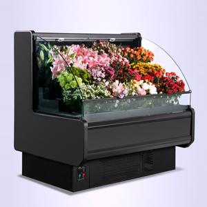 SG18AF - 鲜花柜