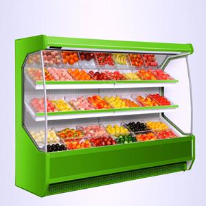 SG17SY-水果柜