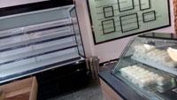 信阳 绿之园食品 蛋糕柜
