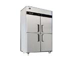 13YD-豪华风冷冰箱