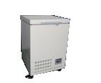 YW-03-Horizontal-86°C medical freezer