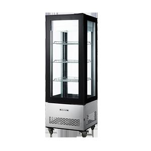 RT-(400~550)/L 冷风柜