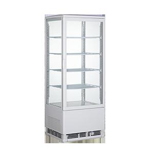 RT-98L-3 冷风柜
