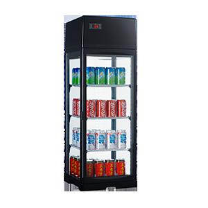 RTD-80L 冷藏柜