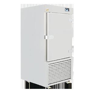 10F急速冷冻柜