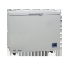 YW-02-卧式-60℃医用冷冻柜